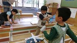 ★川越市 幼稚園CIMG0770