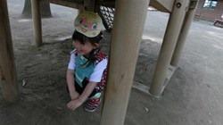 ★川越市 幼稚園CIMG0778
