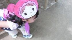 ★川越市 幼稚園CIMG0780