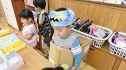★川越市 幼稚園CIMG0808