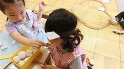 ★川越市 幼稚園CIMG0812