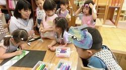 ★川越市 幼稚園CIMG0822