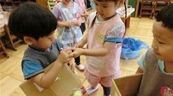 ★川越市 幼稚園CIMG0838