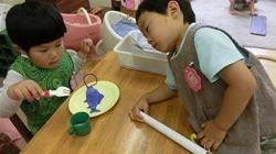 ★川越市 幼稚園CIMG0917