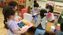 ★川越市 幼稚園CIMG0950
