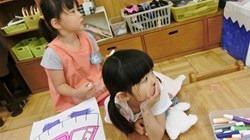 ★川越市 幼稚園CIMG1008