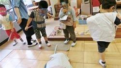 ★川越市 幼稚園CIMG1016