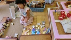 ★川越市 幼稚園CIMG1035