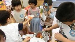★川越市 幼稚園CIMG1041