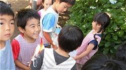 ★川越市 幼稚園CIMG1098