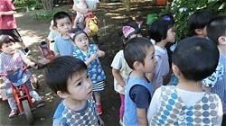 ★川越市 幼稚園CIMG1118