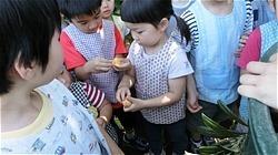 ★川越市 幼稚園CIMG1122