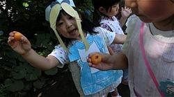 ★川越市 幼稚園CIMG1149