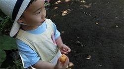 ★川越市 幼稚園CIMG1169