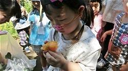 ★川越市 幼稚園CIMG1173