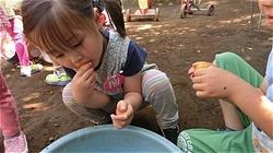 ★川越市 幼稚園CIMG1185