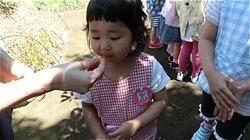 ★川越市 幼稚園CIMG1188