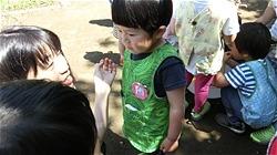 ★川越市 幼稚園CIMG1195