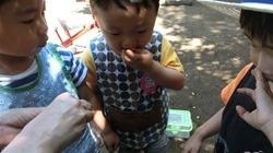 ★川越市 幼稚園CIMG1220