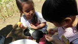 ★川越市 幼稚園CIMG1297