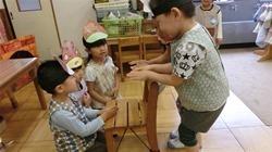 ★川越市 幼稚園CIMG1361