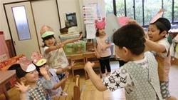 ★川越市 幼稚園CIMG1362