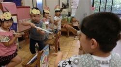 ★川越市 幼稚園CIMG1366