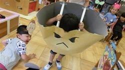 ★川越市 幼稚園CIMG1372