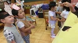 ★川越市 幼稚園CIMG1376