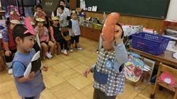 ★川越市 幼稚園CIMG1401