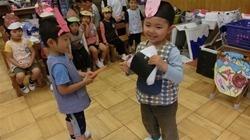 ★川越市 幼稚園CIMG1402