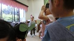 ★川越市 幼稚園CIMG1408