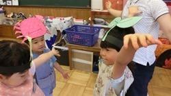 ★川越市 幼稚園CIMG1410