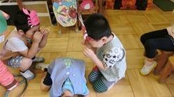 ★川越市 幼稚園CIMG1423