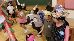 ★川越市 幼稚園CIMG1430