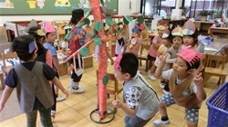 ★川越市 幼稚園CIMG1441