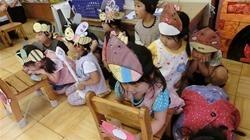★川越市 幼稚園CIMG1449