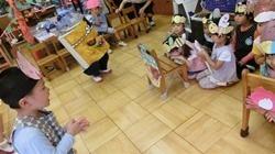 ★川越市 幼稚園CIMG1451