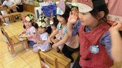 ★川越市 幼稚園CIMG1454