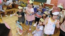 ★川越市 幼稚園CIMG1459