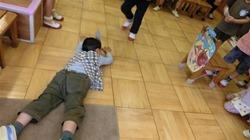 ★川越市 幼稚園CIMG1463