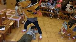 ★川越市 幼稚園CIMG1464