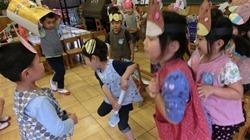★川越市 幼稚園CIMG1466