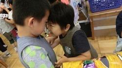 ★川越市 幼稚園CIMG1471