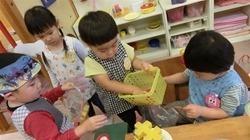 ★川越市 幼稚園CIMG1488