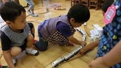 ★川越市 幼稚園CIMG1491
