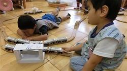 ★川越市 幼稚園CIMG1493