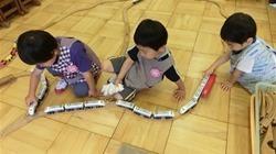 ★川越市 幼稚園CIMG1499