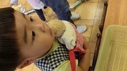 ★川越市 幼稚園CIMG1502