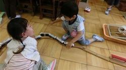 ★川越市 幼稚園CIMG1508